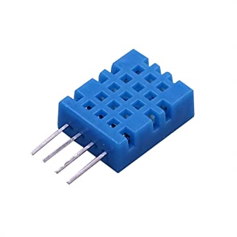 1PCS DHT11 DHT-11 Digital Temperature and Humidity Sensor