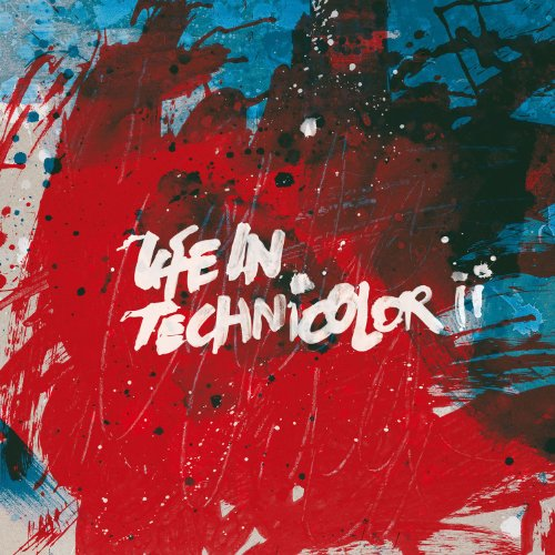 life-in-technicolor-ii-live-the-o2-london