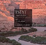 Tséyi - Deep in the Rock, Laura Tohe, 0816523711
