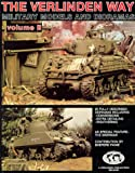 img - for The Verlinden Way Volume II book / textbook / text book