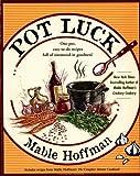 Pot Luck, Mable Hoffman, 155788319X