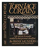 Torn Lace Curtains, Frank Saunders and James Southwood, 0030600464