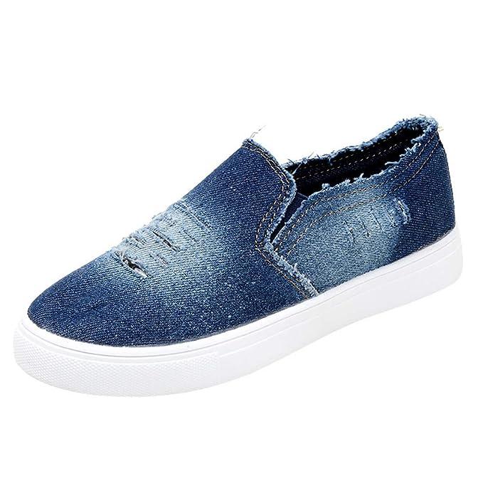 Amazon.com: Londony Ventas de limpieza, zapatillas de moda ...