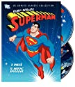 Ruby-Spears Superman (2 Discos) (Full) [DVD]<br>$689.00