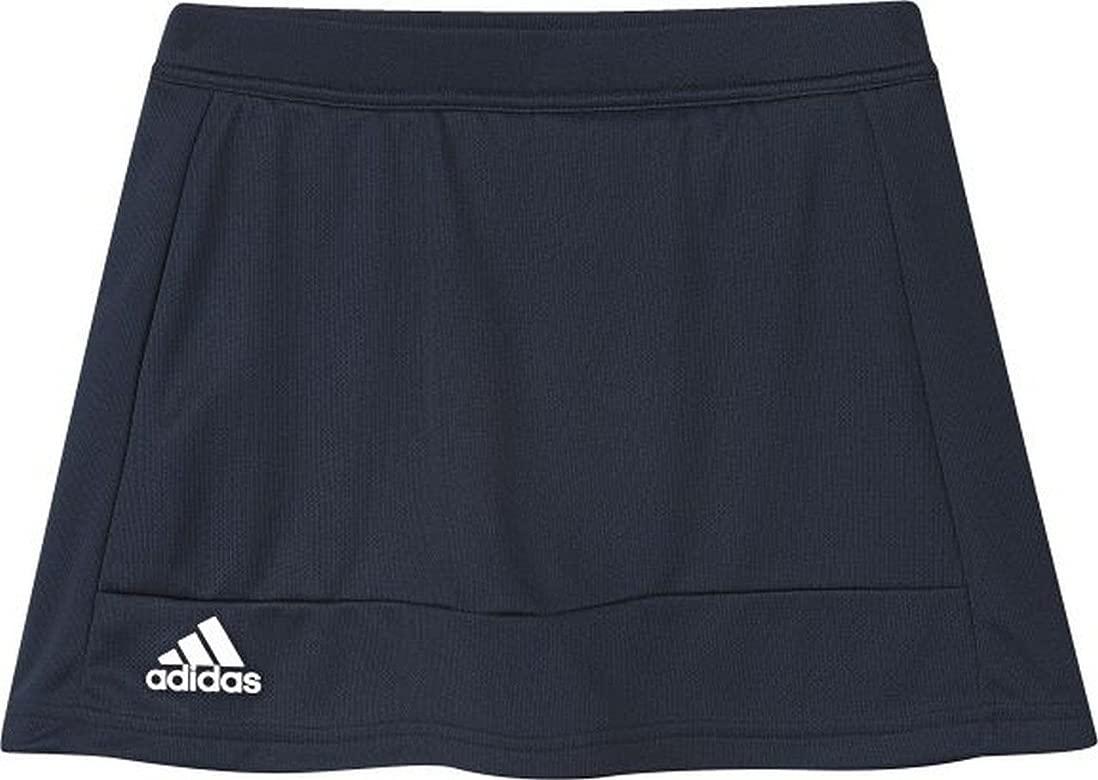 adidas Outerwear - Falda-pantalón Juvenil, Talla 44, Unisex ...