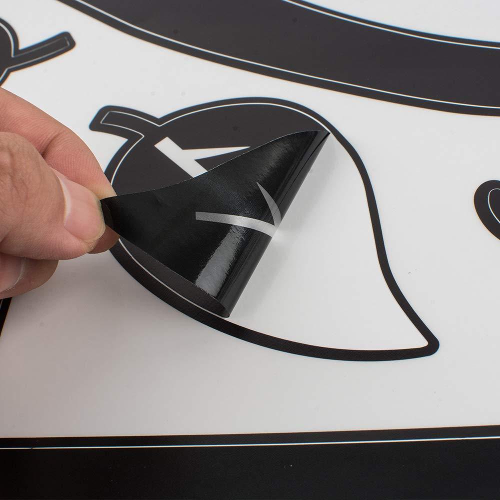 ixaer Vinyl Cutter Plotter Machine Vinyl Printer Cutter Machine LCD Display, Shipping from USA by ixaer (Image #4)