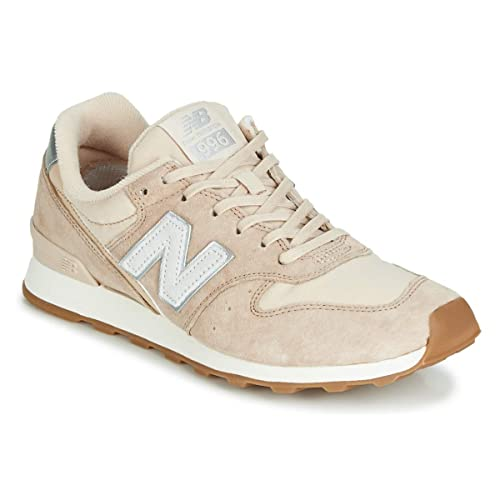 sneakers basse new balance femme