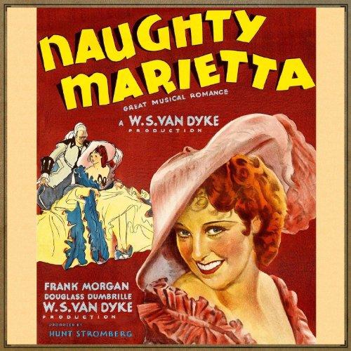 Naughty Marietta (O.S.T - 1935)