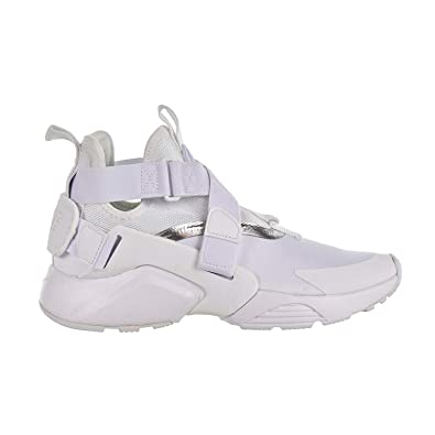 975e8e4a15de Nike Huarache City (gs) Big Kids Aj6662-100 Size 3.5