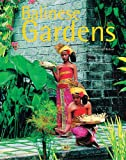 Balinese Gardens, William Warren and Tony Whitten, 0794602509