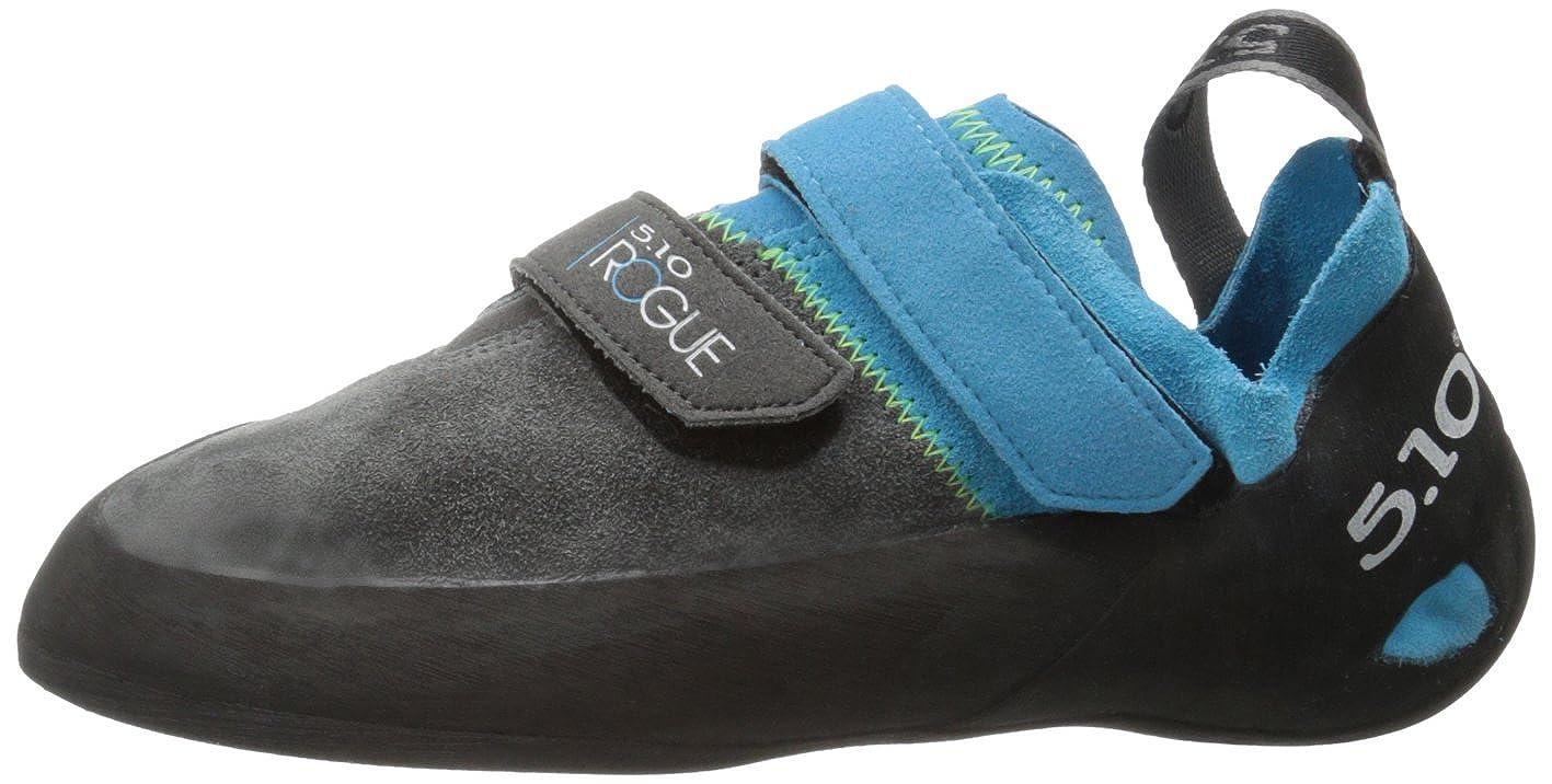 a68799f06aea1 Five Ten Men's Rogue VCS Climbing Shoe