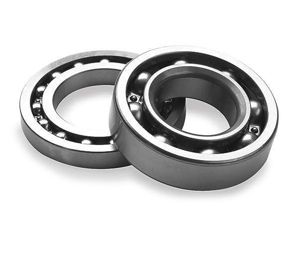 EPI Crankshaft Bearing WE524131