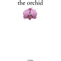the orchid (the northern collection Book 2)