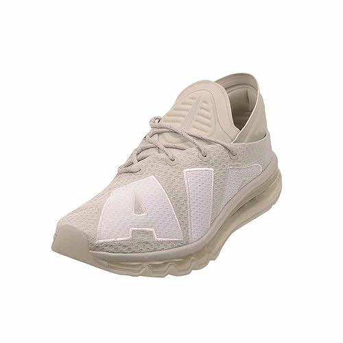Shoes 487679 Nike 063NikeAmazon Womens Air Max2012 Running ca MzqSUVpG
