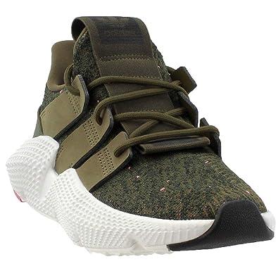 Details zu adidas Originals Prophere Men Sneaker Herren Schuhe Running shoes