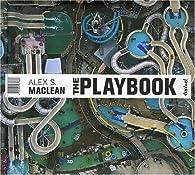 Télécharger The Playbook PDF Fichier Alex S. MacLean