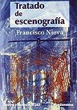 img - for Tratado de Escenografia book / textbook / text book