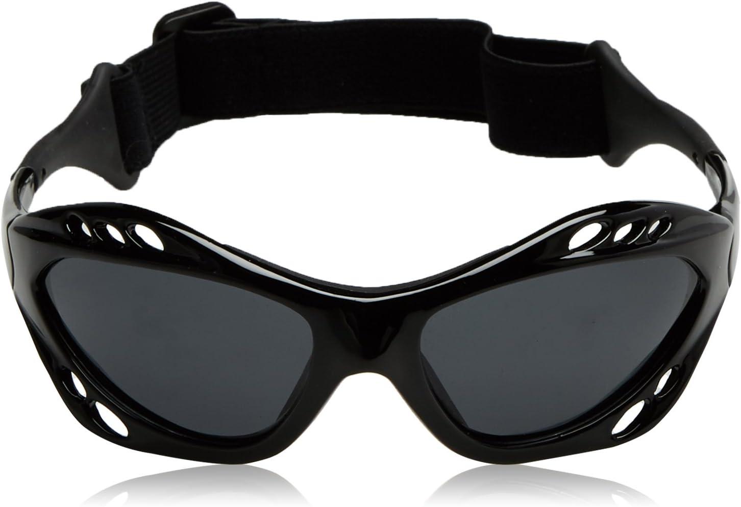 Kitecity Occhiali Goggles   Character