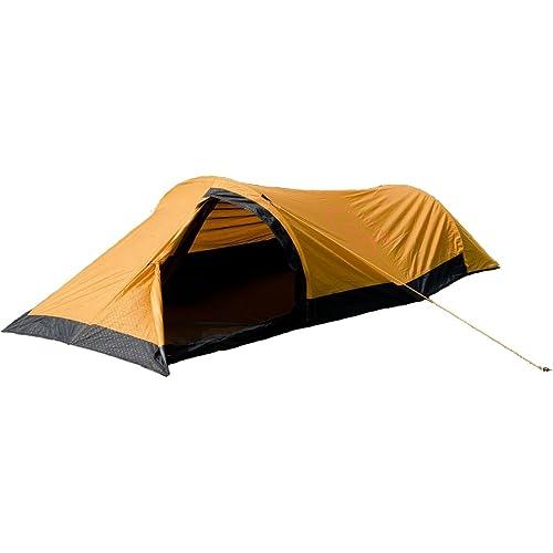 Snugpak Journey Solo Bivvi Tent