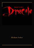 Drácula (Spanish Edition)