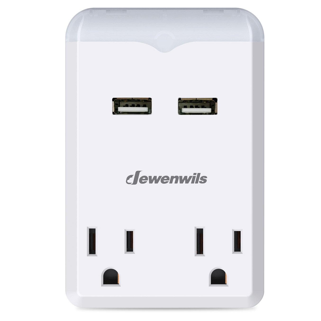 multi outlets travel power converter 3 1a dual usb ports. Black Bedroom Furniture Sets. Home Design Ideas