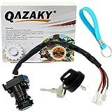 NEW HEAD GASKET FIT SUZUKI ATV LT-R 250 LT250R 1987 1988 1989-91 1992 1114101C01