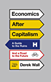 a theory of capitalist regulation the us experience radical thinkers