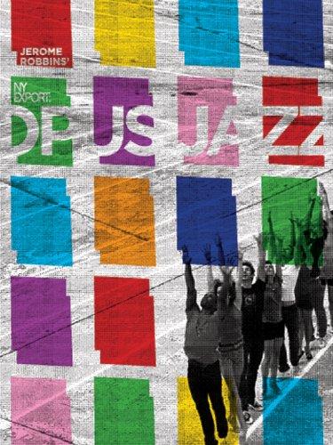 ny-export-opus-jazz
