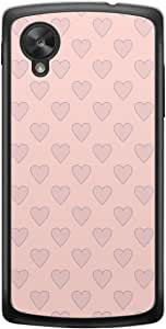 Loud Universe Samsung Galaxy Note 4 Love Valentine Files A Valentine 28 Transparent Edge Case - Multi Color