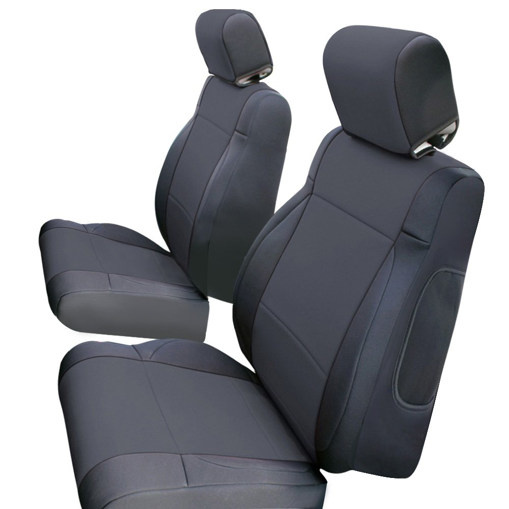 jeep armour black covers letters cover seat jeepb wrangler