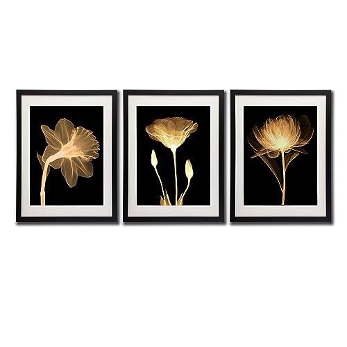 Gold Framed Wall Art: Amazon.com