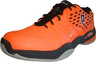 Prince Warrior M Zapatillas de Running para Hombre, Warrior M, Color, Talla 41: Amazon.es: Zapatos y complementos