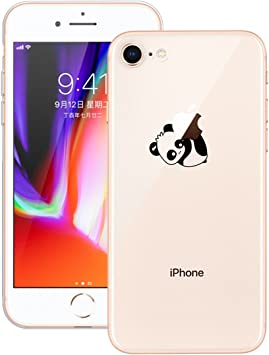coque iphone 8 transparente souple