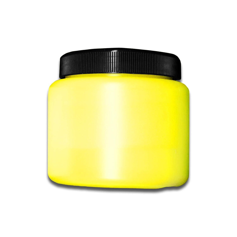 color de manualidades color de luz UV Colores ne/ón color de pared efecto Glow en la luz negra de Evenlights