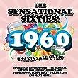 Sensational Sixties - 1960