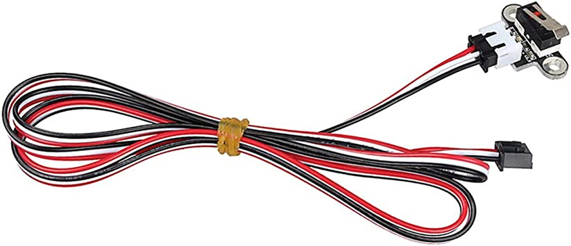 Shiwaki Final De Carrera Mecánico Restablecer Interruptor De ...
