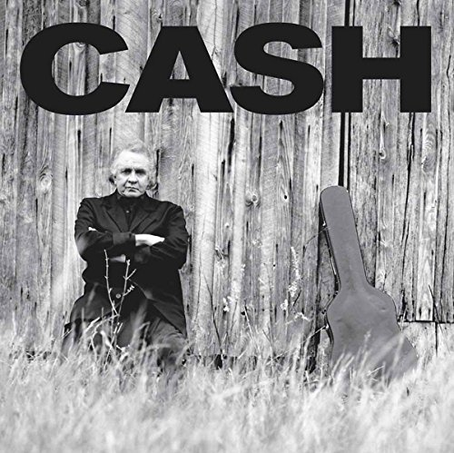 CD : Johnny Cash - Unchained (United Kingdom - Import)