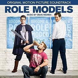 House role model imdb
