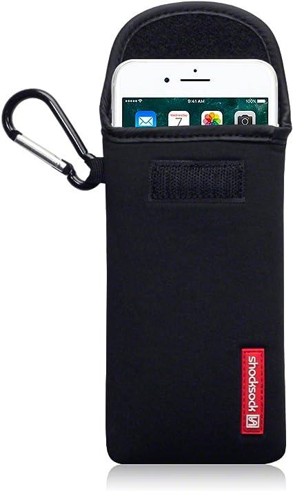 custodia a sacchetto iphone 8 plus