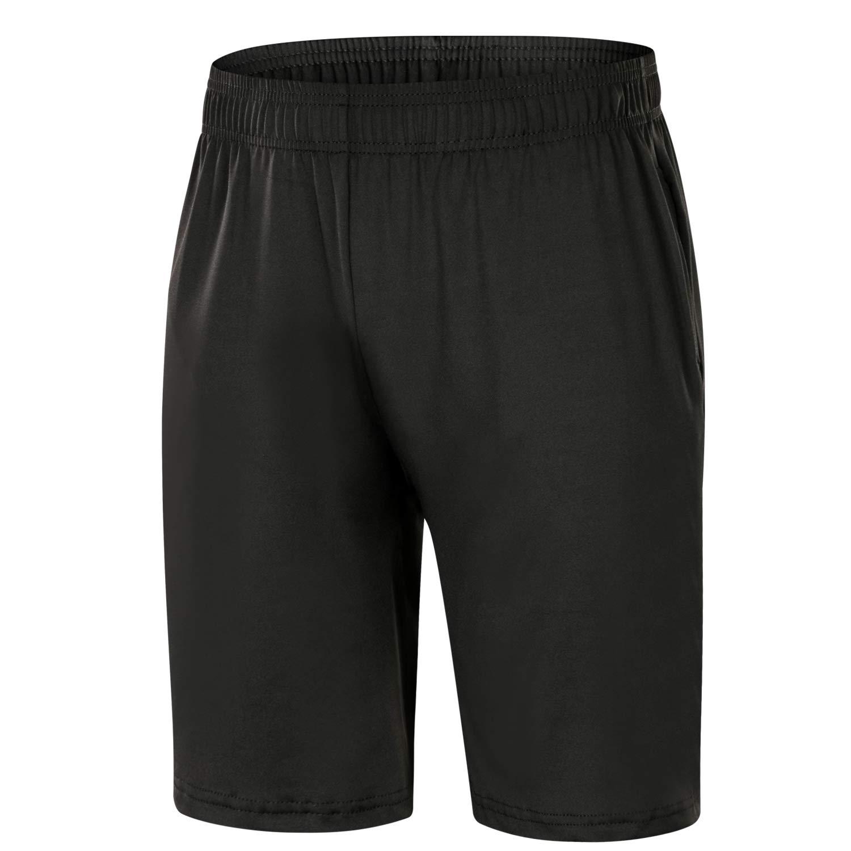 BXIO Pantalones Cortos de Ciclismo de MTB Pantalones Cortos de Bicicleta de monta/ña Pantalones Cortos de Ciclismo Informales de Dos Piezas con Pantalones Acolchados