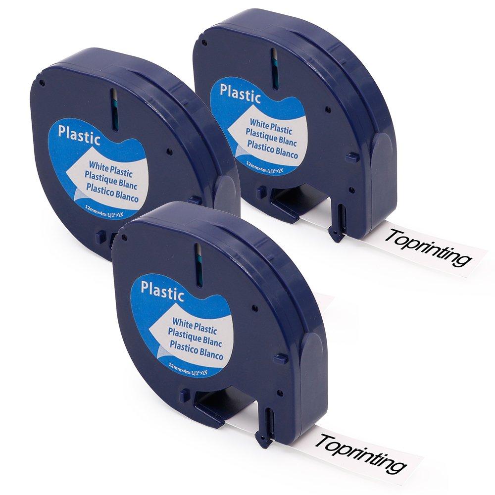 Shulaner Submarine Stapleless Stapler 7 Sheet Capacity Environmental Protection Staple Free Stapler Pink