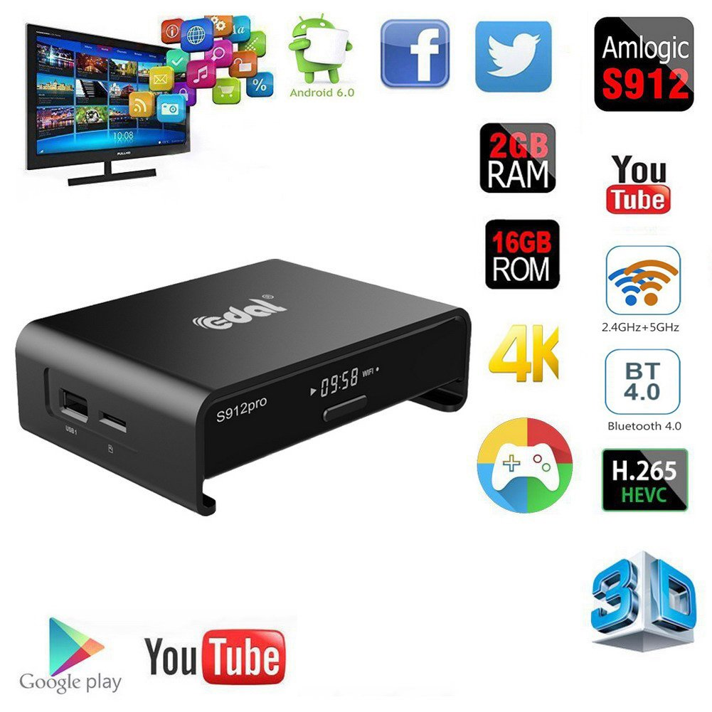 Best Android Box For Kodi 2020 Top 20 Best 4K Kodi TV Box 2019 2020 on Flipboard by PedraHass