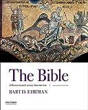 La Biblia: una introducción histórica y literaria