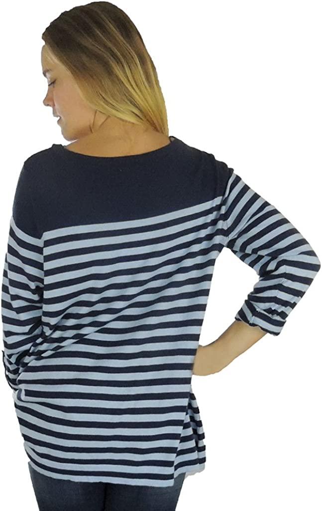 INC International Concepts Womens Off-The-Shoulder Peasant Top Grey XL