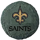 NFL Stepping Stone NFL Team: New Orleans Saints by Team Sports America