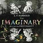 The Imaginary | A.F. Harrold