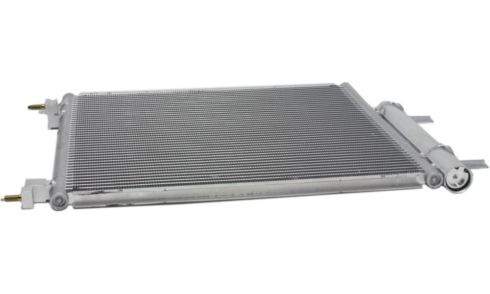 Kool Vue KVAC4184 A//C Condenser