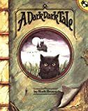 A Dark, Dark Tale, Ruth Brown, 0140546219