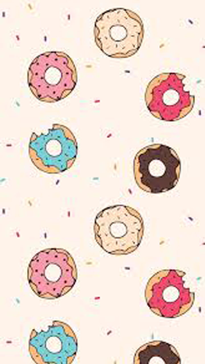 Amazon.com Cute wallpapers for girls hd  Apps & Games