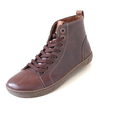 baf6a165106f Birkenstock Bartlett Men Brown  Amazon.co.uk  Shoes   Bags